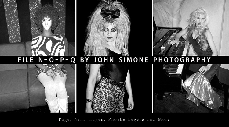 Click here to go to File NOPQ photos