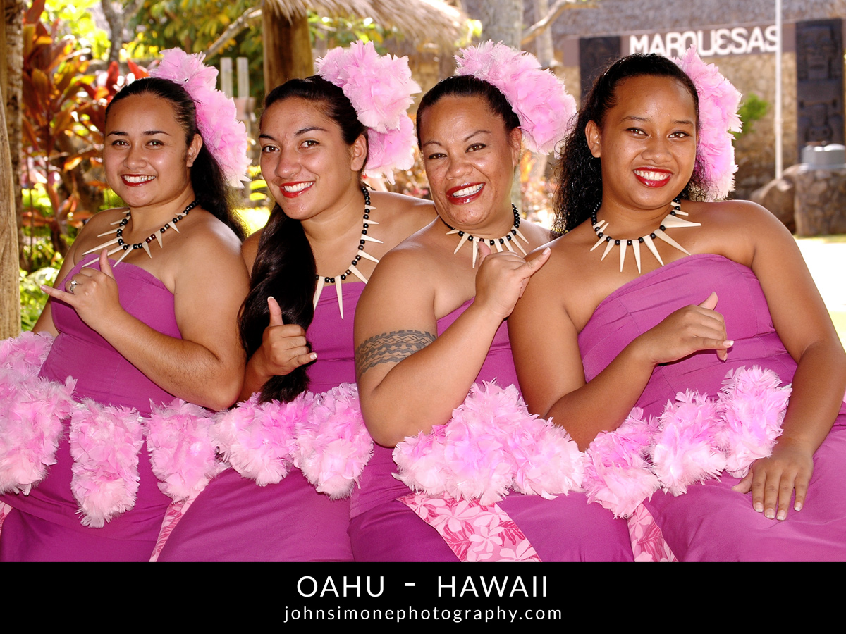 A photo-essay by John Simone Photography on Oahu, Hawaii
